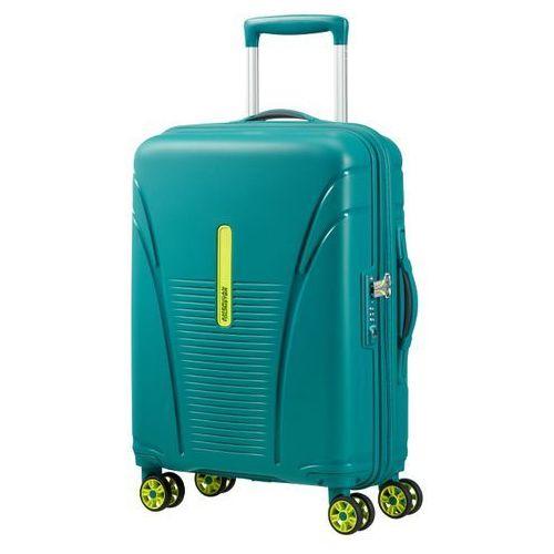 ca35301ddf383 Torby i walizki (str. 28 z 28) - opinie / ceny - Markowa Galanteria