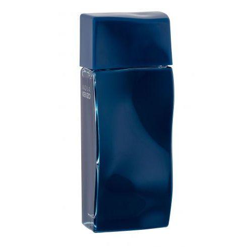 Aqua kenzo pour homme woda toaletowa 50 ml dla mężczyzn Kenzo - Świetna przecena