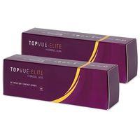 Topvue elite (2x30 soczewki)