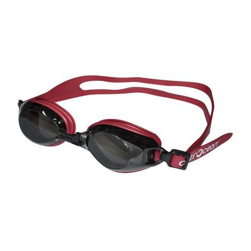 Okulary pływackie axer a0018 ocean finity Axer ocean