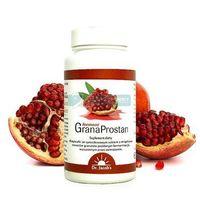 GranaProstan Ferment kaps. - 100 kaps. (4041246400038)