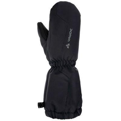 Rękawiczki dla dzieci VAUDE Addnature