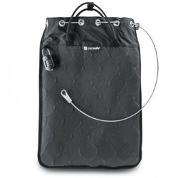Zabezpieczenia bagażu Pacsafe Landersen