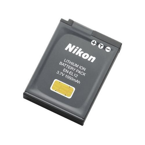 Nikon en-el12 (4960759126320)