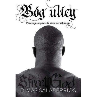 Książki religijne Salaberrios Dimas