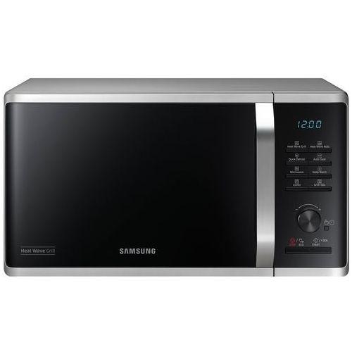 Samsung mg23k3575as/eo (8806088219257)