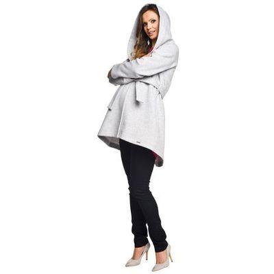 Płaszcze i kurtki ciążowe Torelle Piękny Brzuszek