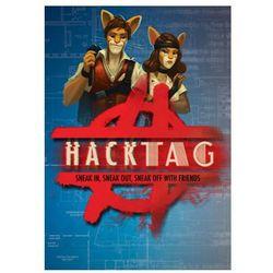 Hacktag (PC)