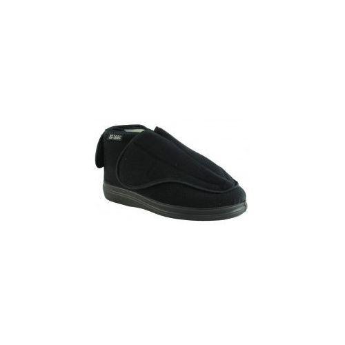 OBUWIE DOMOWE BEFADO DR ORTO 163 D 002, B01564/
