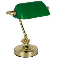 Lampy stołowe  Globo