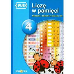 Matematyka  Epideixis InBook.pl