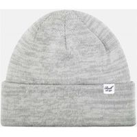 czapka zimowa REELL - Beanie Heather Grey (142) rozmiar: OS