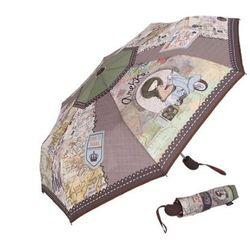 Parasolki  Anekke OKA Bags