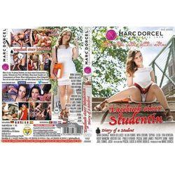 Filmy erotyczne  Marc Dorcel hipa.pl
