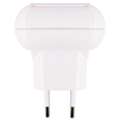 Lampa Owadobójcza Dpm Solid Profesjonalna 2 X 10 W Ceny