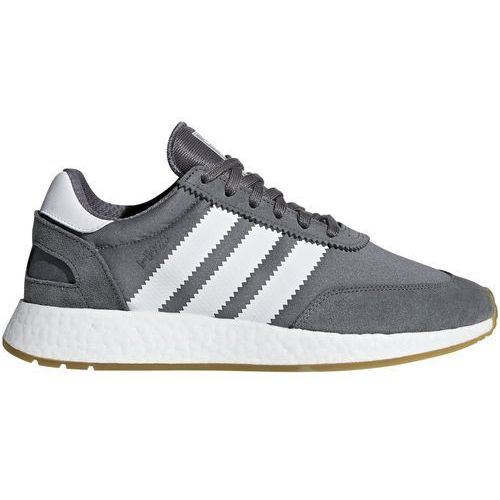 Buty adidas I-5923 D97345, kolor biały