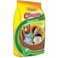 małe ptaki egzotyczne classic marki Avicentra