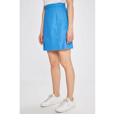 Spódnice i spódniczki Tommy Hilfiger ANSWEAR.com