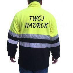 Bluzy i koszule  VALENTO ALGODON Koszulki polarypolo Softshel i odzież odblaskowa