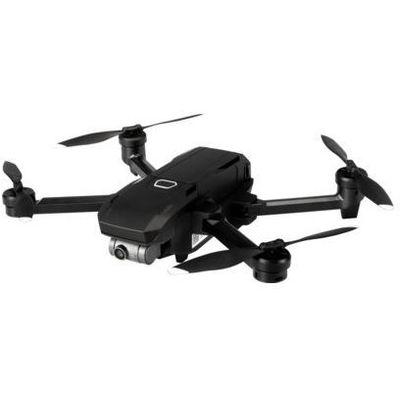 Drony YUNEEC Media Expert