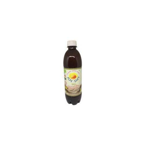 EKO Koncentrat napoju probiotycznego TOPINAMBUR 500 ml