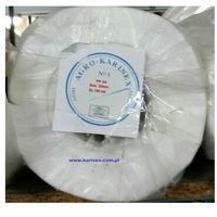 Agrowółknina zimowa pp 50 g/m2 biała 3,2 x 100 mb. marki Agrokarinex