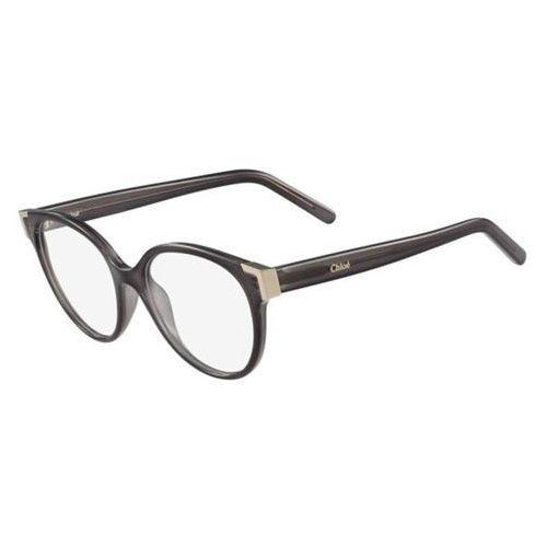 Okulary korekcyjne ce 2694 036 Chloe