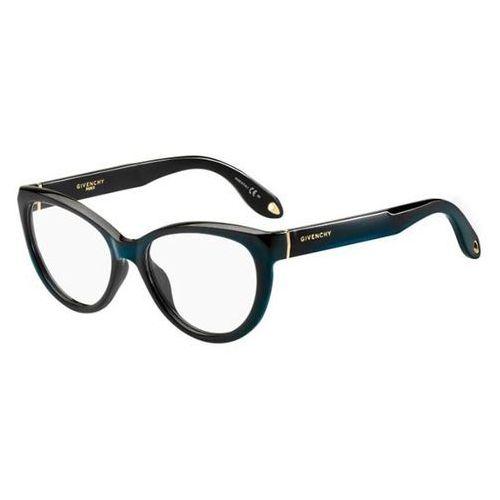 Givenchy Okulary korekcyjne gv 0029 tzq