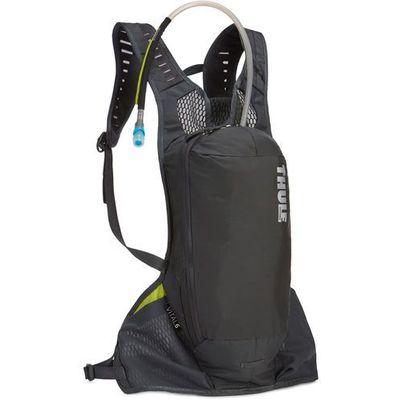 Sakwy, torby i plecaki rowerowe Thule Addnature