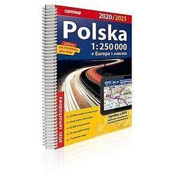 Mapy i atlasy   InBook.pl