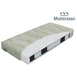 Materace  MATERASSO Senna Materace