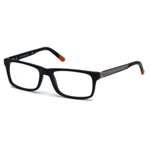 Okulary Korekcyjne Timberland TB1308 002