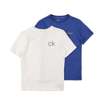 Majtki dla dzieci Calvin Klein Underwear About You