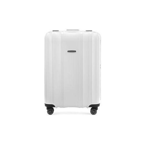 6046f6cf8041c Premium pp walizka średnia na kółkach (Wittchen) - sklep ...
