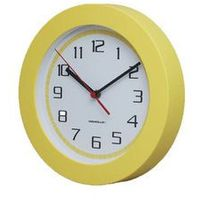 Memolux Zegar ścienny  sa51504