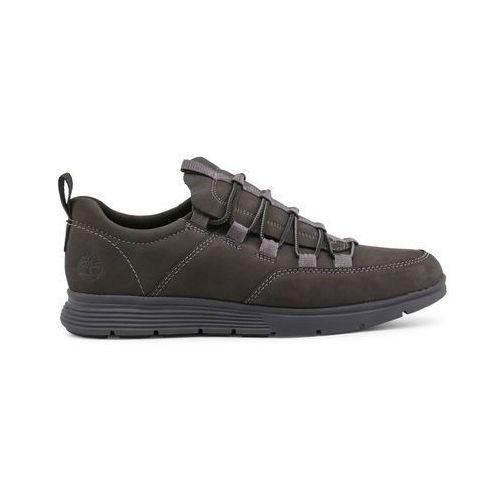 Buty sportowe sneakersy męskie killington_tb0a1o-51 marki Timberland