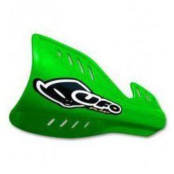Kierownice motocyklowe  UFO PLAST StrefaMotocykli.com