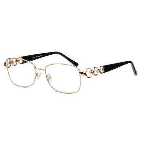 Okulary korekcyjne annalise l153 Smartbuy collection