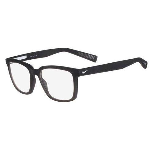 Okulary korekcyjne 4266 075 Nike
