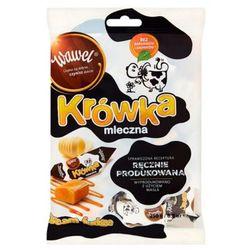 Cukierki  Wawel bdsklep.pl