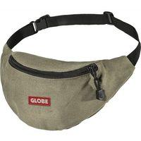 nerka GLOBE - Richmond Side Bag Ii Light Army (LTARM) rozmiar: OS
