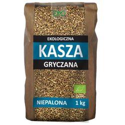 Kasze, makarony, ryże  Naturavena bdsklep.pl
