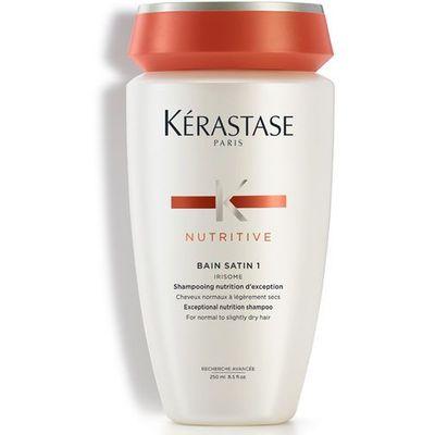 Pozostałe kosmetyki do włosów Kerastase HairShop