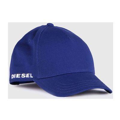 Pozostała odzież dziecięca Diesel Spartoo