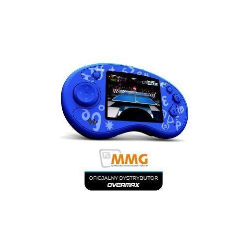 Konsola OverMax 120 gier