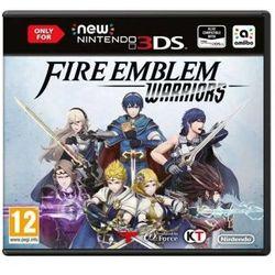 Gry Nintendo 3DS  Nintendo MediaMarkt.pl