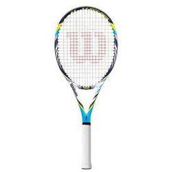 Tenis ziemny  Wilson PRESTIGE SPORT