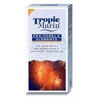 Tropic marin pro-coral a- elements 500 ml