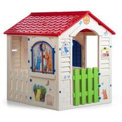 Domki i namioty dla dzieci  Alltoys Mall.pl