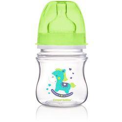 Butelki dla dzieci  CANPOL BABIES ELECTRO.pl